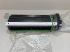 72612F3E-FF40-4D11-BF9A-6104BA475D47